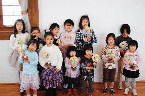 004.JPGのサムネール画像