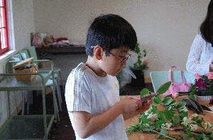 167.JPGのサムネール画像