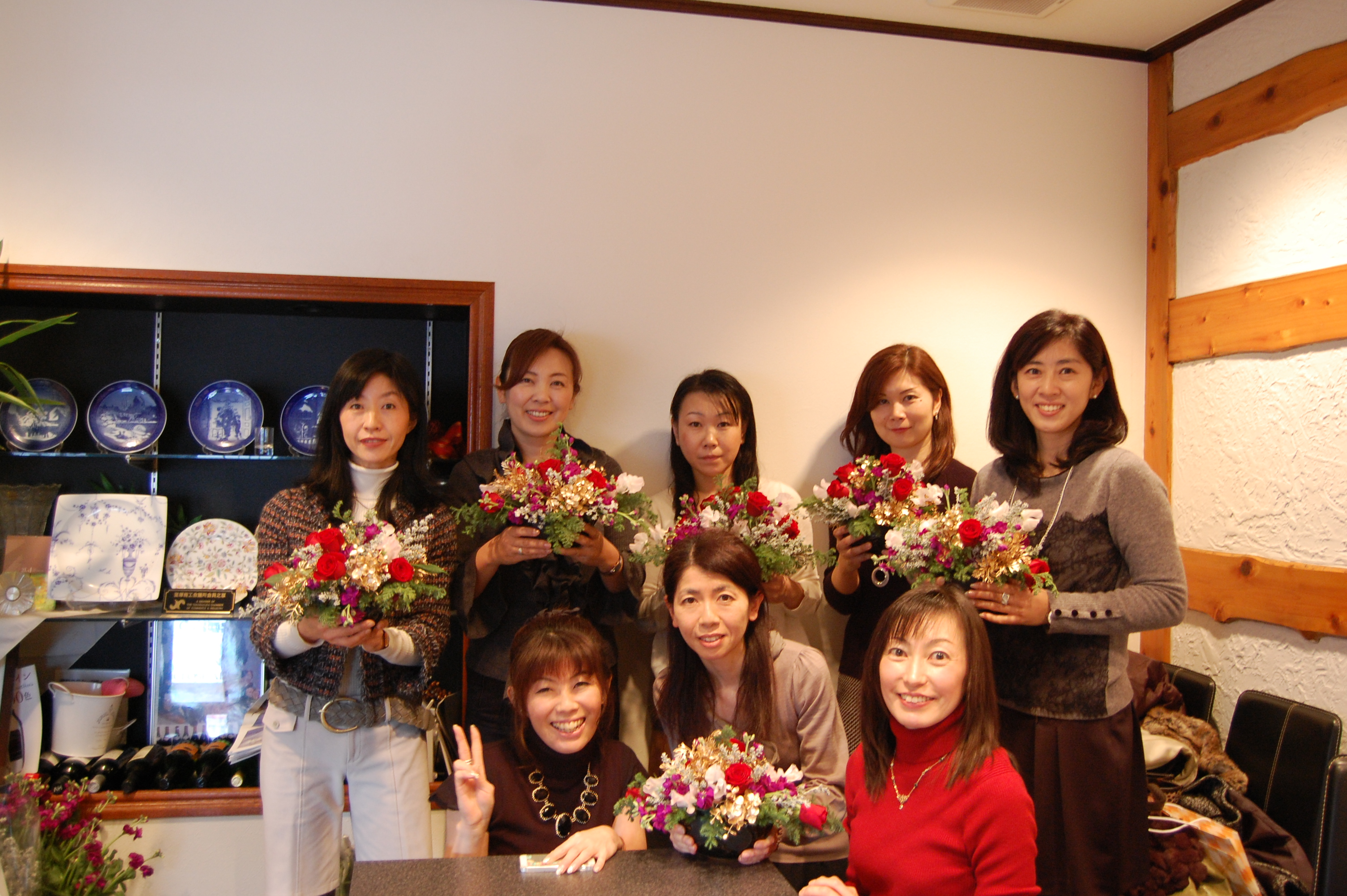 http://www.hanaiku.net/flower/031.JPG