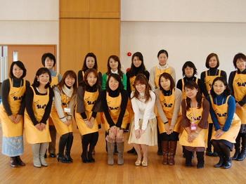 http://www.hanaiku.net/flower/assets_c/2010/12/009-thumb-350x262-9.jpg