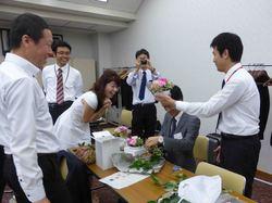 三菱2014-6.jpg