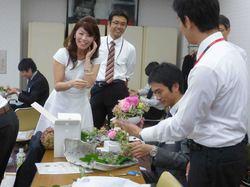 三菱2014-7.jpg