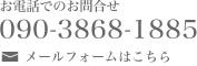 090-3868-1885
